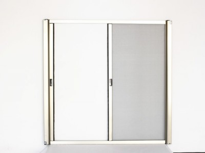 隱形紗窗1