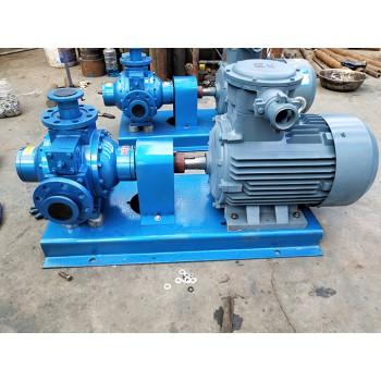 液化气压缩机