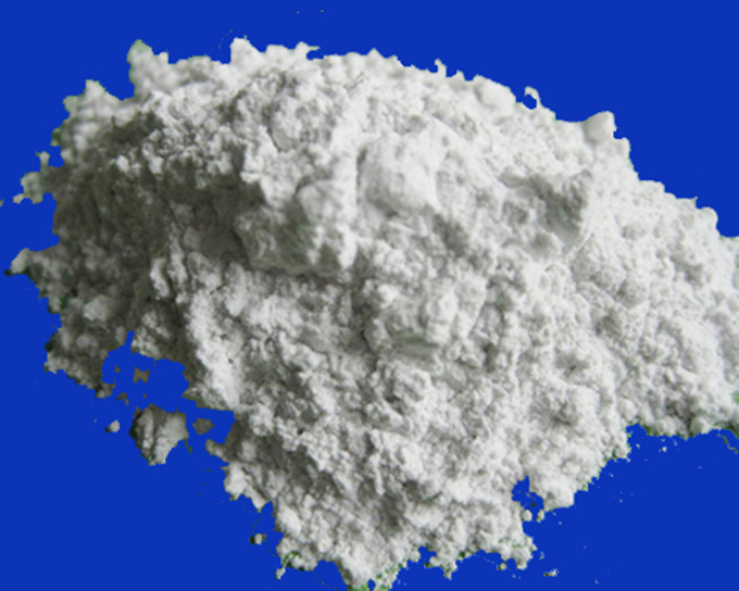 活性氧化鋁粉