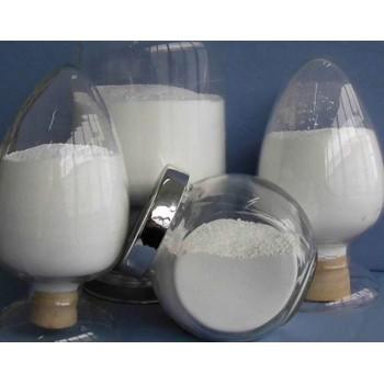 液晶生产用吸附剂