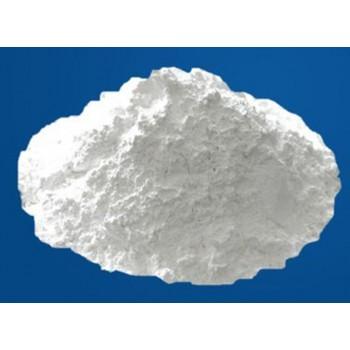 低钠高温氧化铝
