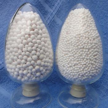 硫磺回收用活性球-1