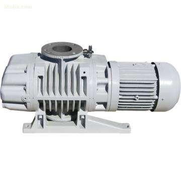 ZJ系列罗茨真空泵