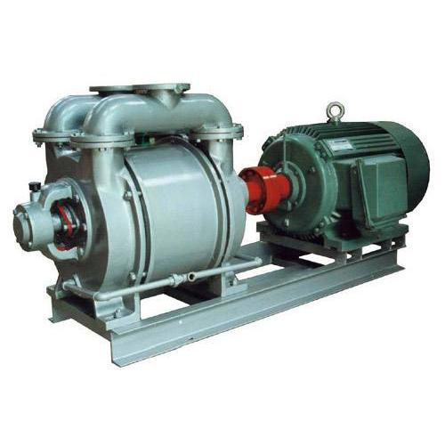 2SK水環式真空泵