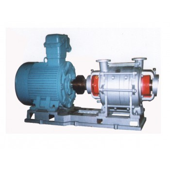 2SY水环式压缩机