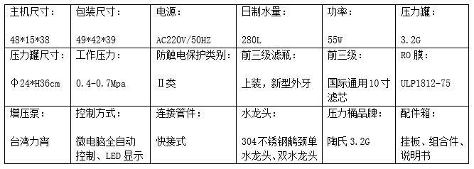 QQ截图20190402083446