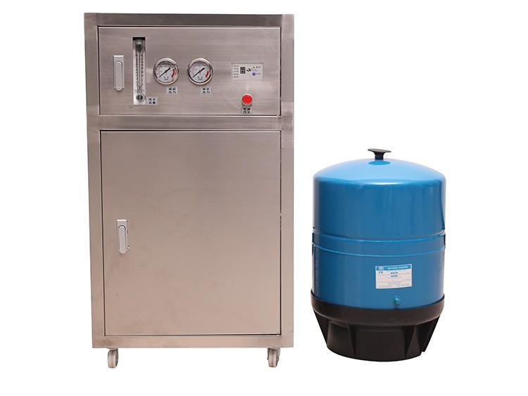 B-5商用直饮水机