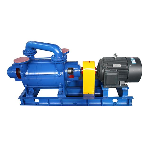 2EK水环真空泵