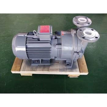 2BV真空泵