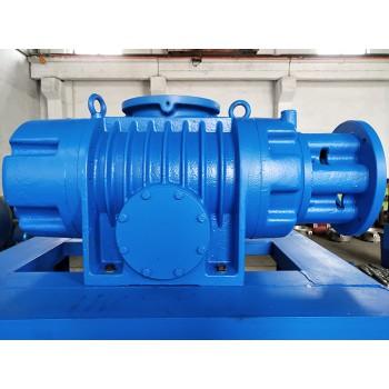 ZJ型罗茨泵