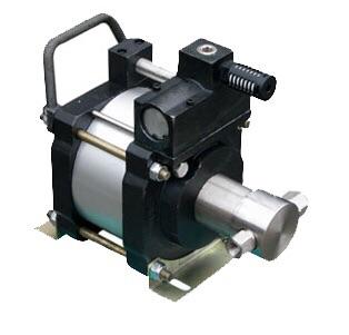 液体增压泵LD-G系列