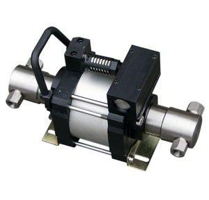 液体增压泵LD-M系列