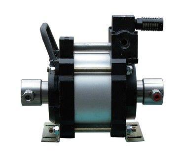 液體增壓泵LD-M系列