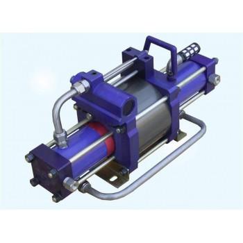 氣體增壓泵LD-B系列