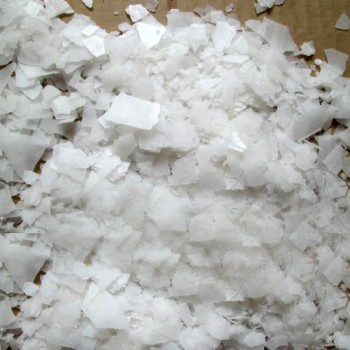 纺织印染用片碱
