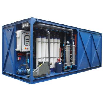 万泽盛世污水处理设备6