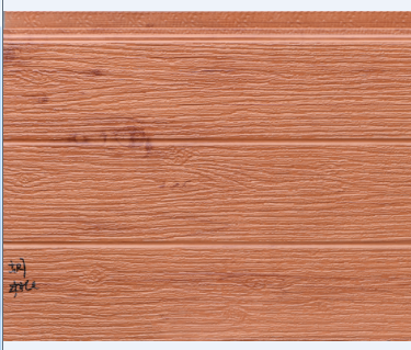 木线纹  1