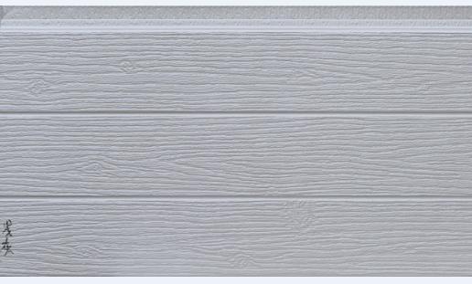 木线纹  4