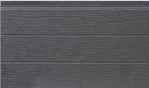 木线纹  5