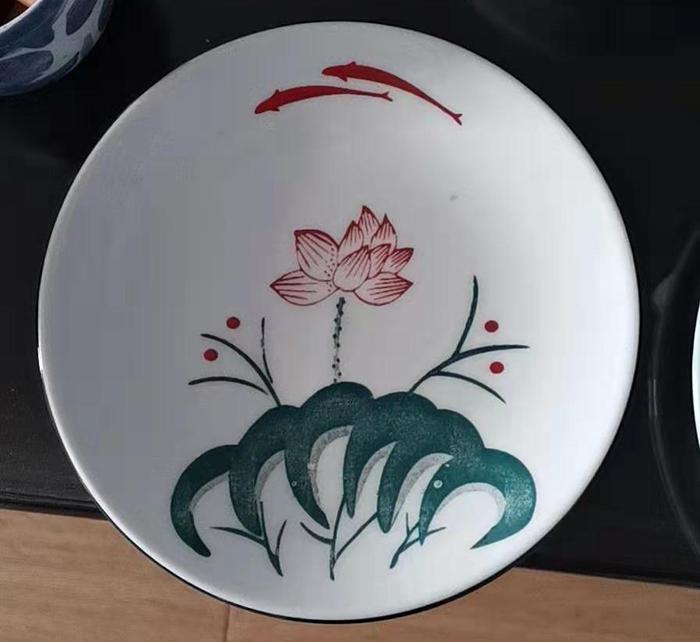 釉下彩 (7)