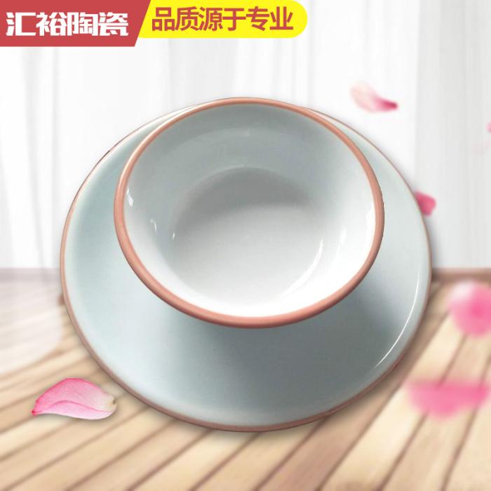 陶瓷餐具8