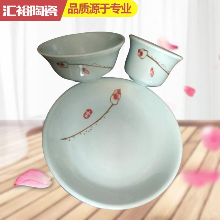 陶瓷餐具11