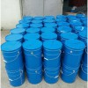 水性聚氨酯胶粘剂