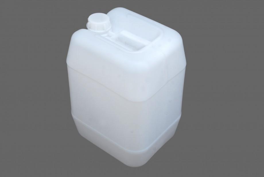 山东塑料桶