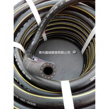 埋线吸引及小口径光面胶管 吸排胶管