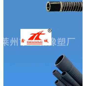埋线吸引及小口径光面胶管(重庆市,黔江,涪陵)
