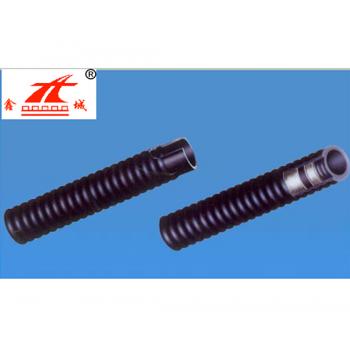 埋线吸引及小口径光面胶管 输油管(江北,南岸,鞍山)