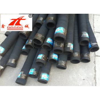 四川优质埋线吸引管及13胶管供应商