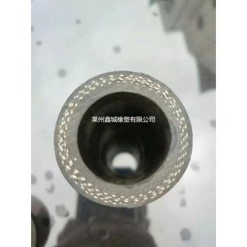 帘子布缠绕胶管 山东胶管帘线耐热胶管(六盘水,黄浦,卢湾)
