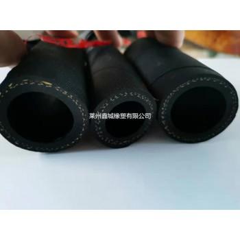 帘子布缠绕胶管 山东胶管帘子线胶管(抚顺,本溪,唐山)
