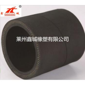 景县胶管供应耐酸碱管(房山,邢台,乌海)