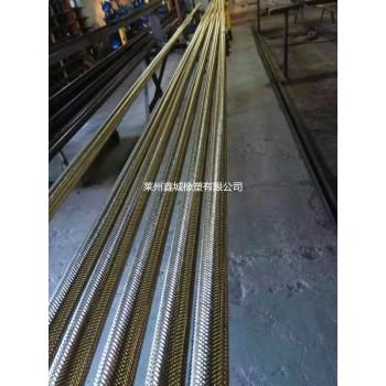 钢丝编织胶管 胶管厂家耐汽油胶管(德阳、泸州、聊城)