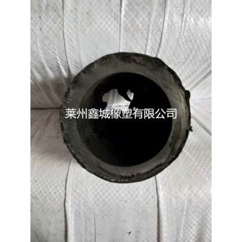 钢丝编织胶管 帘子线钢编空气管(常州、无锡、宜昌)