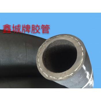 景县胶管工程胶管隧道用耐磨喷砂胶管(福建,广西,四川)