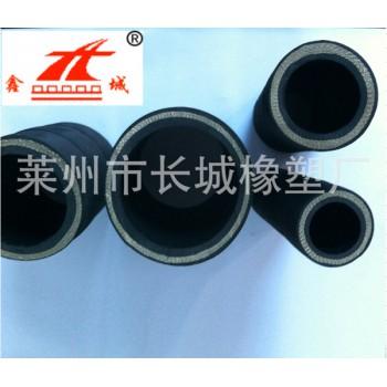 河南胶管夹布输酸碱胶管(鹤岗,通化,包头)