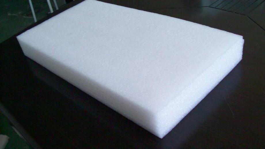 威海珍珠棉