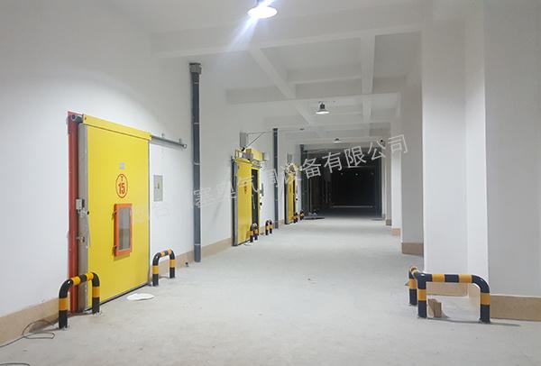 新葡萄京娱乐场手机版_气调保鲜库