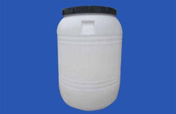 山dong塑料桶