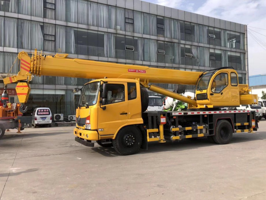 曾道免费资料大全正版_2019年新款16吨单板臂头东风吊车