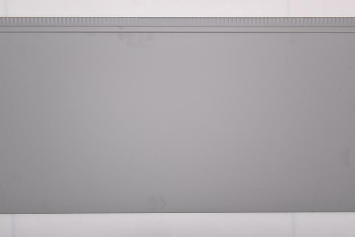 金属雕花板 (1)