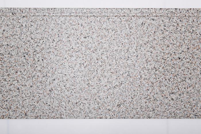 大理石紋金屬雕花板