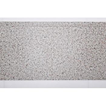 大理石纹金屬雕花板