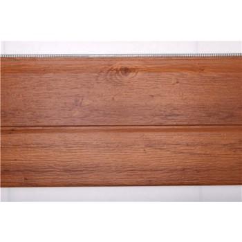 365bet亚洲官方投注_木纹金属雕花板
