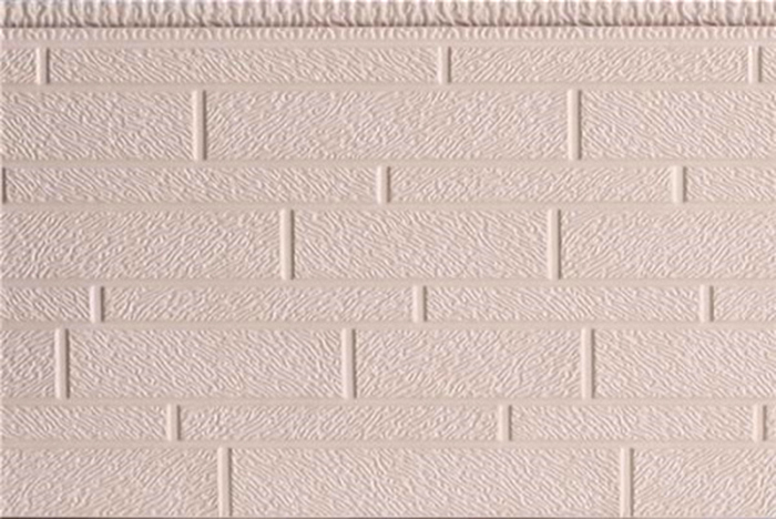 宽窄砖纹金屬雕花板 (3)