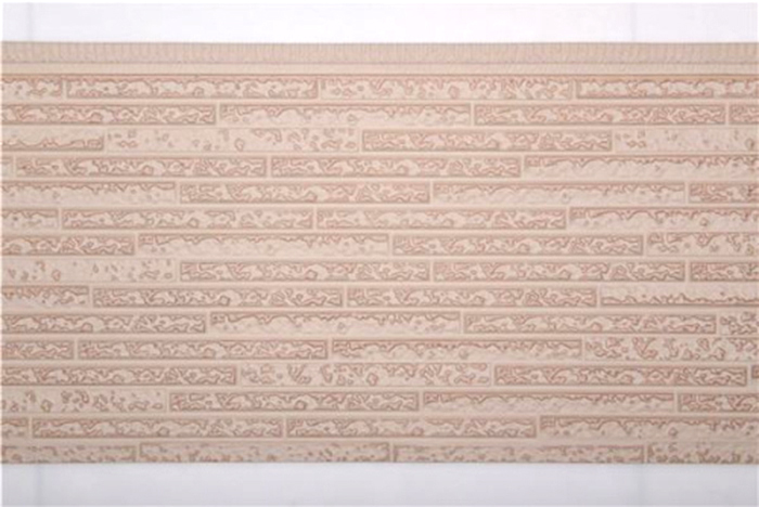 365bet亚洲官方投注_长条石纹金属雕花板1