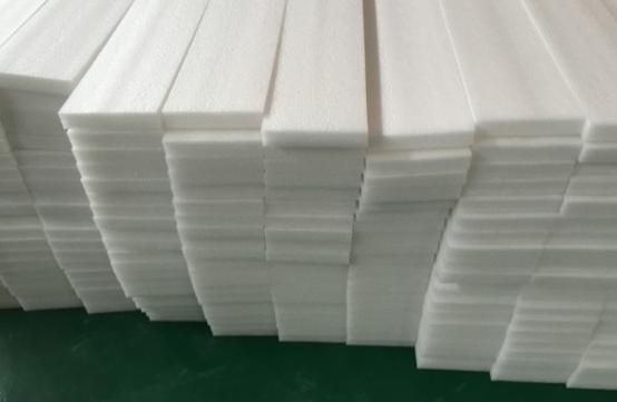 EPE珍珠棉2